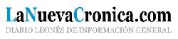 LANUEVACRONICA.COM