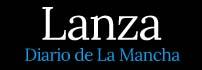 LANZADIGITAL.COM