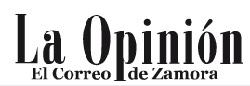 LAOPINIONDEZAMORA.ES