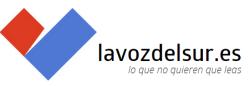 LAVOZDELSUR.ES