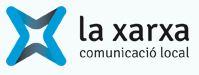 LAXARXA.COM