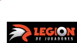 LEGIONDEJUGADORES.COM