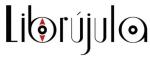 PUBLICO.ES - LIBRUJULA.COM