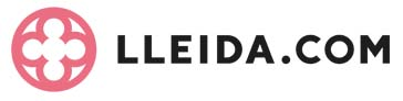 LLEIDA.COM