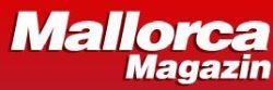 MALLORCAMAGAZIN.COM