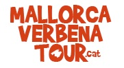 MALLORCAVERBENATOUR.CAT