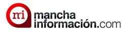 MANCHAINFORMACION.COM