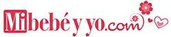 MIBEBEYYO.COM - WEB MÓVIL