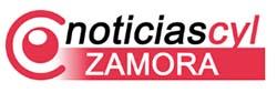 NOTICIASCYL.COM - ZAMORA