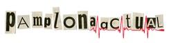ANDALUCIAINFORMACION.ES - PAMPLONAACTUAL.COM