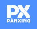 PANXING.NET
