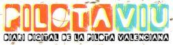PILOTAVIU.COM