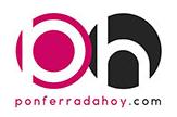 PONFERRADAHOY.COM