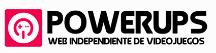 ANDALUCIAINFORMACION.ES - POWERUPS.ES