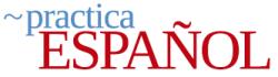 PRACTICAESPAÑOL.COM