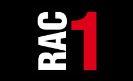 RAC1.CAT