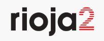 RIOJA2.COM