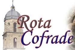 ANDALUCIAINFORMACION.ES - ROTA-COFRADE.NET