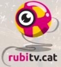 RUBITV.CAT