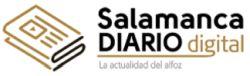 SALAMANCADIARIO.COM