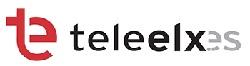 TELEELX.ES