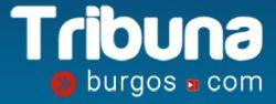 TRIBUNABURGOS.COM