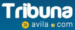 TRIBUNAAVILA.COM