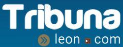 TRIBUNALEON.COM