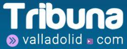 TRIBUNAVALLADOLID.COM
