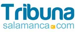 TRIBUNASALAMANCA.COM