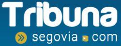 TRIBUNASEGOVIA.COM