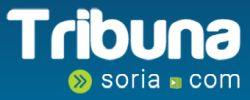 TRIBUNASORIA.COM