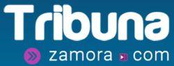 TRIBUNAZAMORA.COM