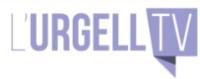 URGELLTV.CAT