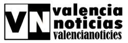 VALENCIANOTICIAS.COM