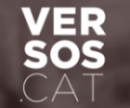 RACOCATALA.CAT - VERSOS.CAT