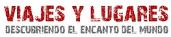 DIARIO SIGLO XXI - VIAJESYLUGARES.COM