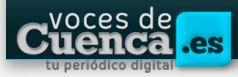 VOCESDECUENCA.COM
