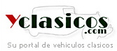 YCLASICOS.COM