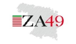 ZA49.ES