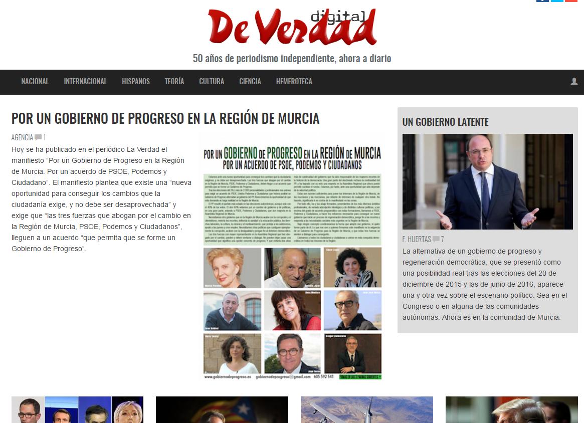 DEVERDADDIGITAL.COM