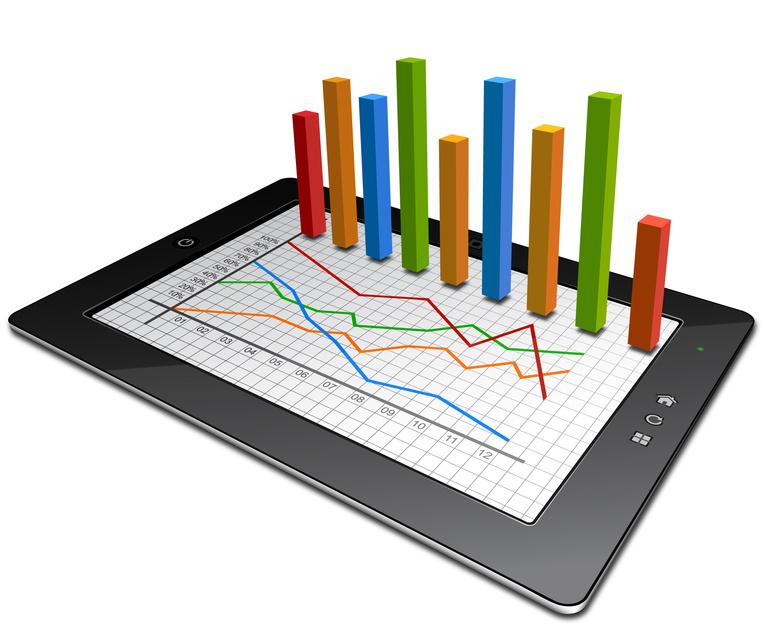 Market Monitoring – Observatorio de la Publicidad Online