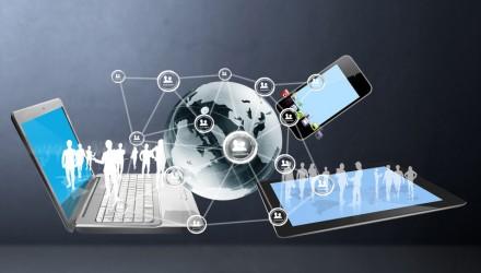 Auditoría para las Redes de Afiliados