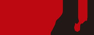 OJDinteractiva Auditoría Medios Online